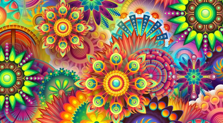 psychedelic-1084082_1920
