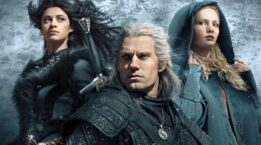 the-witcher-oyunculari-kimdir