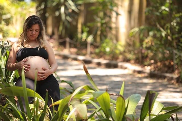 adet-zamani-gelmeden-hamile-oldugumu-nasil-anlarim