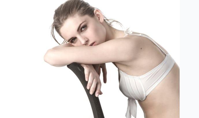 anoreksik-nedir