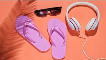 bayan-sandalet-modelleri-3