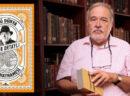 Eski Dünya Seyahatnamesi Kitabı Çıktı!