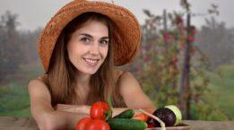 karbonhidrat-hangi-besinlerde-bulunur