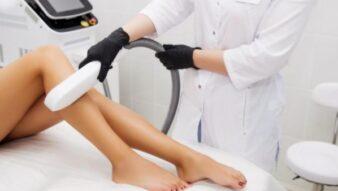 lazer-epilasyon-oncesi-yapilmasi-gerekenler-nelerdir