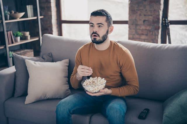 puhu-TV-reklam-engelleme