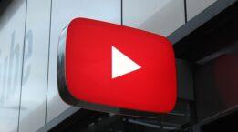 youtube-uygulamasi-reklam-engelleme