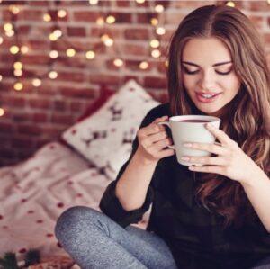 Filtre Kahve Nedir? En Güzel Filtre Kahve Ürünleri