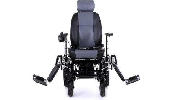 Akülü Tekerlekli Sandalye Alırken Neden Kaliteli Ürün Tercih Etmelisiniz?