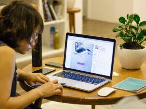 Evden Yapılabilecek İşler | Evde Para Kazanmanın 12 Yolu