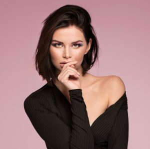 En Güzel Kısa Saç Modelleri | 5 Kısa Saç Modeli