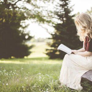 Ölmeden Önce En Az 1 Kez Mutlaka Okunması Gereken Kitaplar