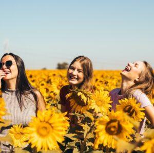 Pozitif İnsan Olanların 8 Alışkanlığıyla Değişmek İster misiniz?