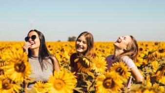 pozitif-insan-olanlarin-8-aliskanligiyla
