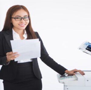 HP Kartuş Ürünleri ile İşlerinizde Kaliteden Vazgeçmeyin!