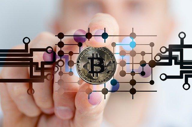 2021-turkiyede-bitcoin-kabul-eden-yerler
