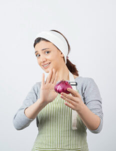 7-benefits-of-onion-juice