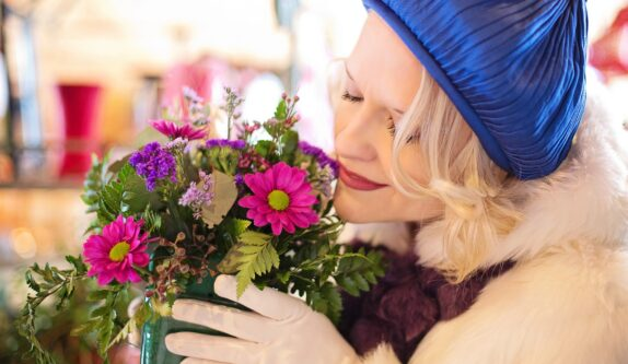 Çiçek Resmi ve Anlamları | 6 Çiçek Anlamı Bilmeye Ne Dersiniz?