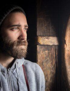 etkileyici-sakal-modelleri