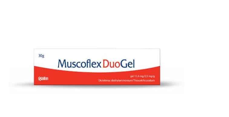 muscoflex-krem-ne-ise-yarar