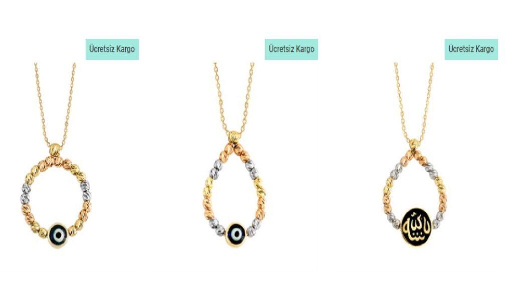 ema-jewellery-altin-kolye-fiyatlari-3