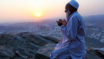 ev-sahibi-olmak-icin-dua