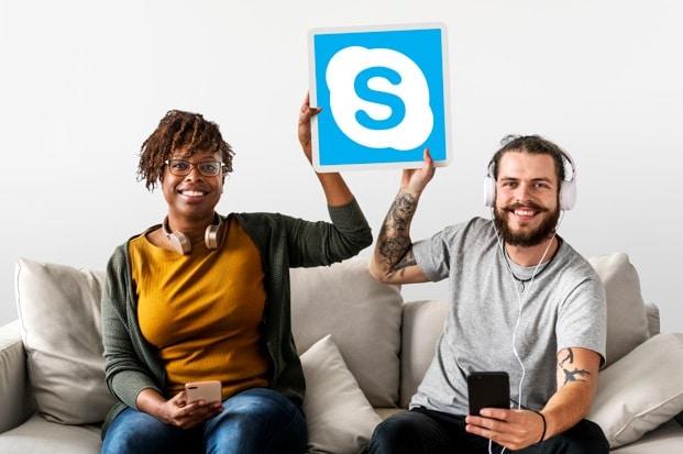 skype-goruntulu-konusma-kac-kisi