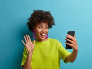 2021 Yılı Skype Görüntülü Konuşma Kaç Kişi ile Yapılır?