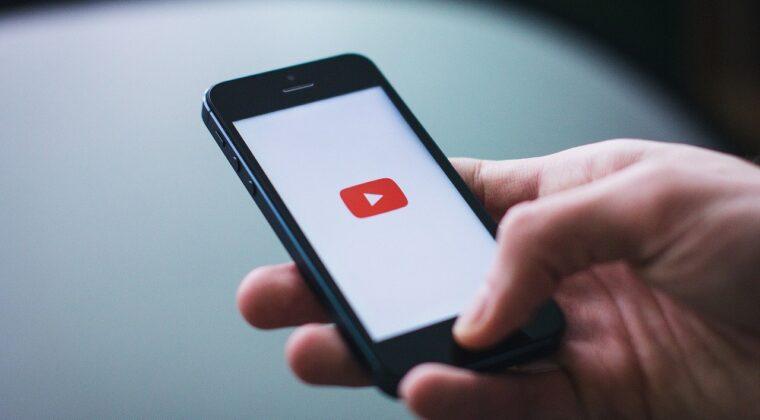 telefonda-youtube-reklam-engelleme
