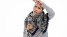coldaway-cold-flu-nedir-2021-coldaway-cold-flu-fiyati