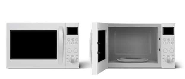 mikrodalga-a101-modeli-ve-ozellikleri-nelerdir