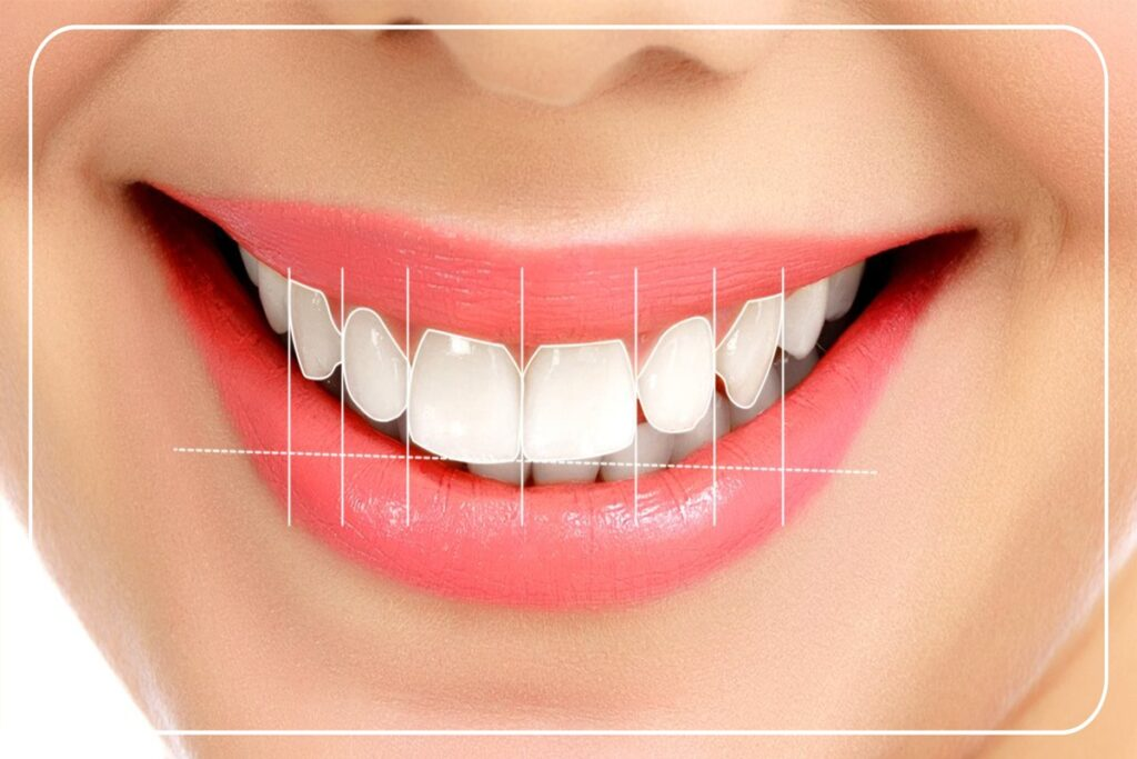 peri-dent-klinik-gulus-tasarimi