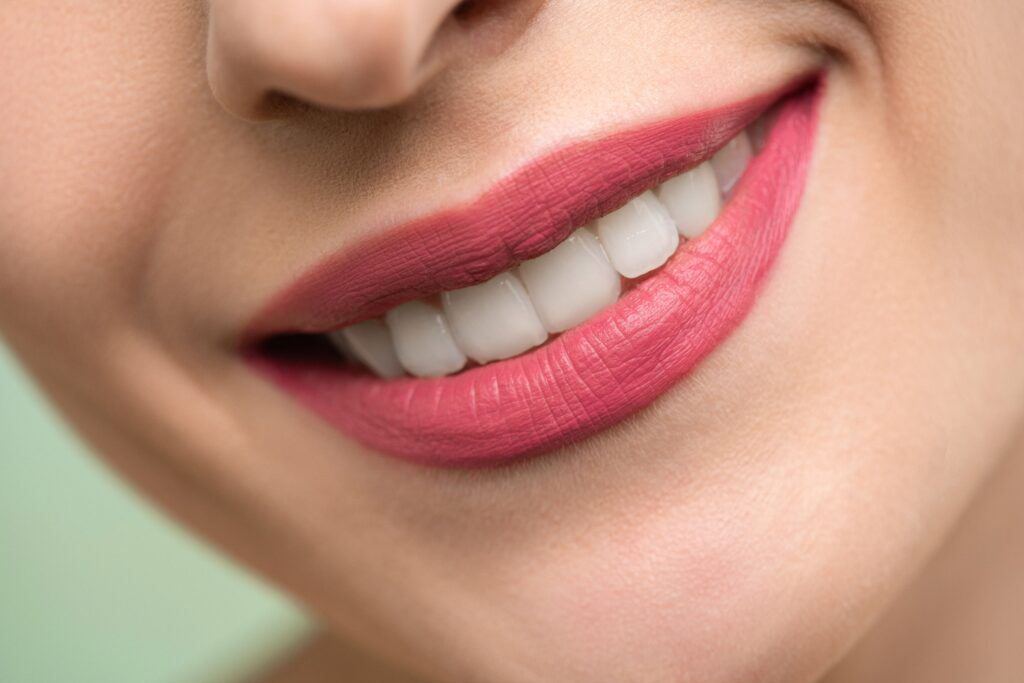 peri-dent-klinik-gulus-tasarimi-5
