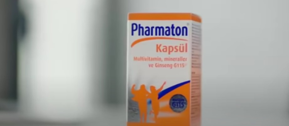 30-kapsul-pharmaton-kilo-aldirir-mi