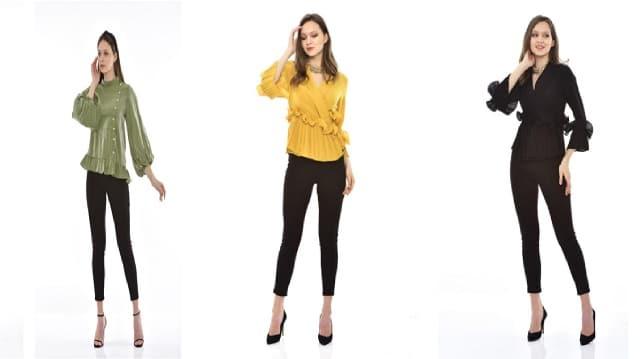 bluz-modelleri-pagu