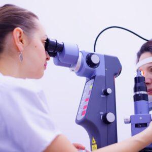 5 Adımda Göz Doktoru Randevu Nasıl Alınır?