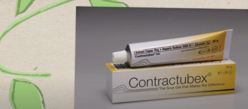 contractubex-jel-contractubex-fiyati