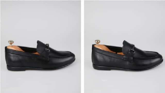 loafer-erkek-tripy