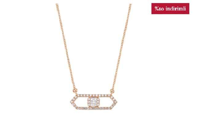 luxodiamond-baget-kolye