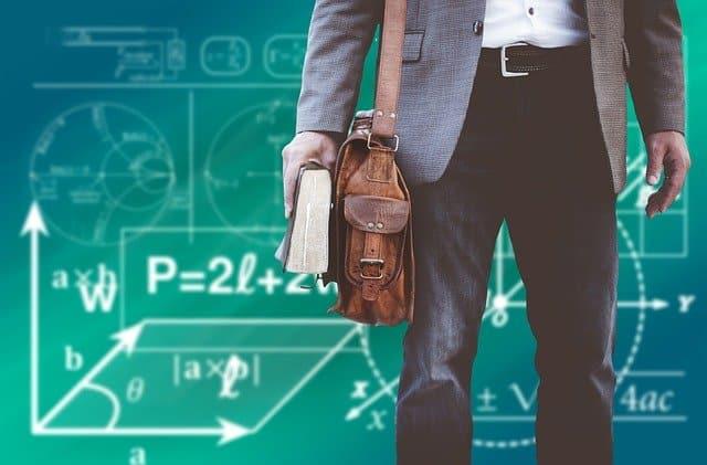 pedagojik-formasyon-nedir-2021