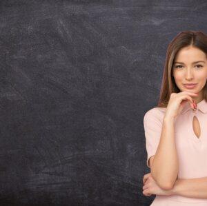 Pedagojik Formasyon Nedir?2021 Pedagojik Formasyon Başvuru