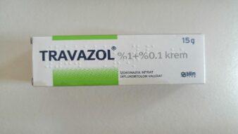 travazol-tirnak-mantari-tedavisi