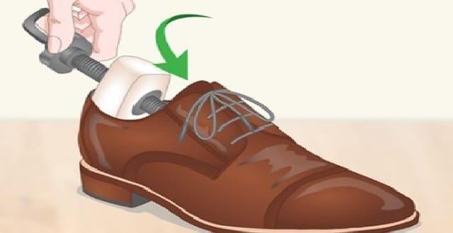 ayakkabi-genisletme