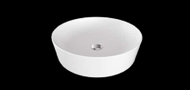 creavit-banyo-lavabolari