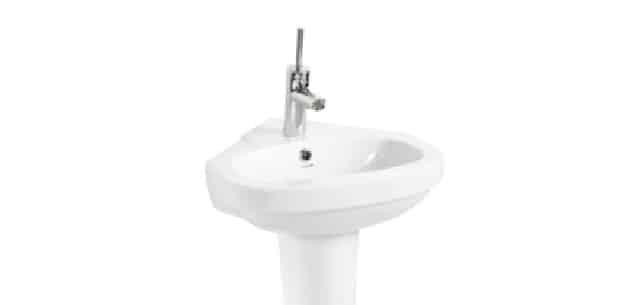 creavit-banyo-lavabosu