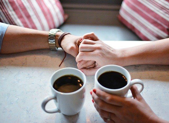 yildonumu-hesaplama-erkek-sevgiliye-sorulacak-romantik-sorular-3
